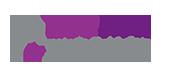ZSE APA Logo